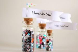 New-Years-Confetti-Bottles-via-homew[7]