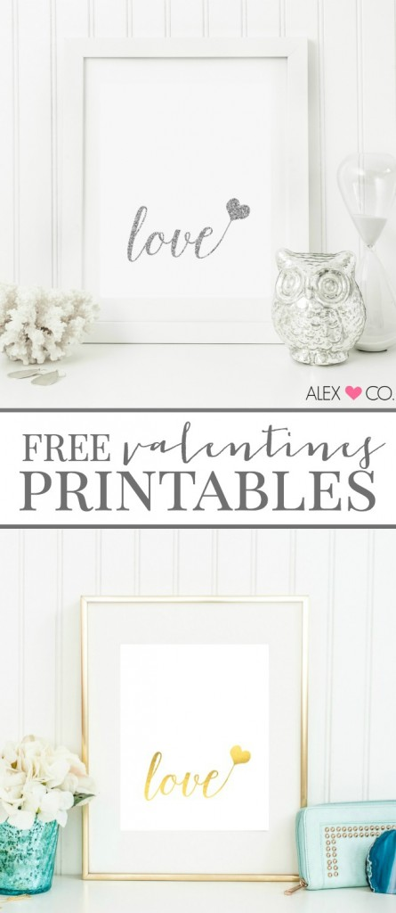 Free-Valentines-Printables-aPin