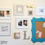 Craft Resolutions with Michaels and Organization Tips