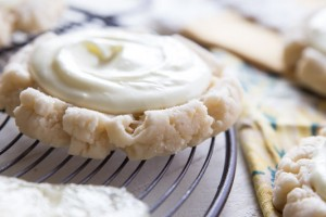lemon-swig-sugar-cookies-011