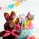 How to Build the Perfect Easter Basket
