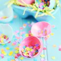 link-party-How-to-make-confetti-eggs