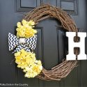 CC-Mariah-Favsimple-everyday-wreath-4-polka-dots-in-the-country-1024x992