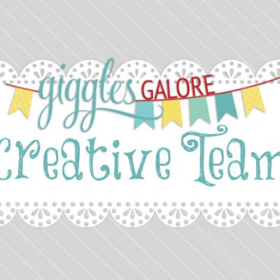 Meet Our New Creative Team!