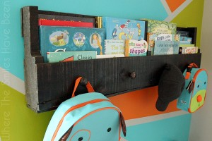 How-to-make-install-pallet-bookshelves-angled-top1