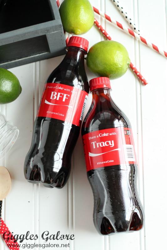 Share a Coke_BFF