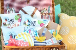 Tips for Packing the Perfect Picnic