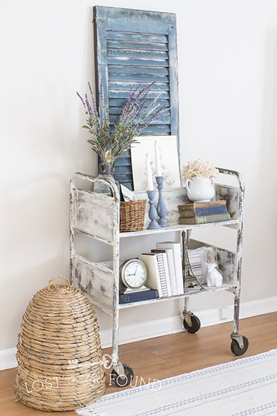 400x600xLibrary-Cart-Makeover_Side-400.jpg.pagespeed.ic.Sic_lqtsg-