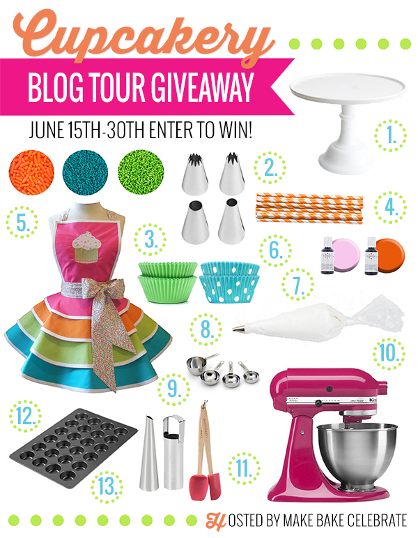 CupcakeryBlogTourGraphic600