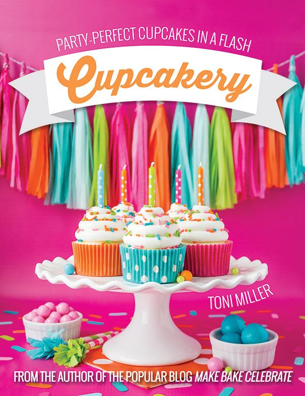 CupcakeryCover600