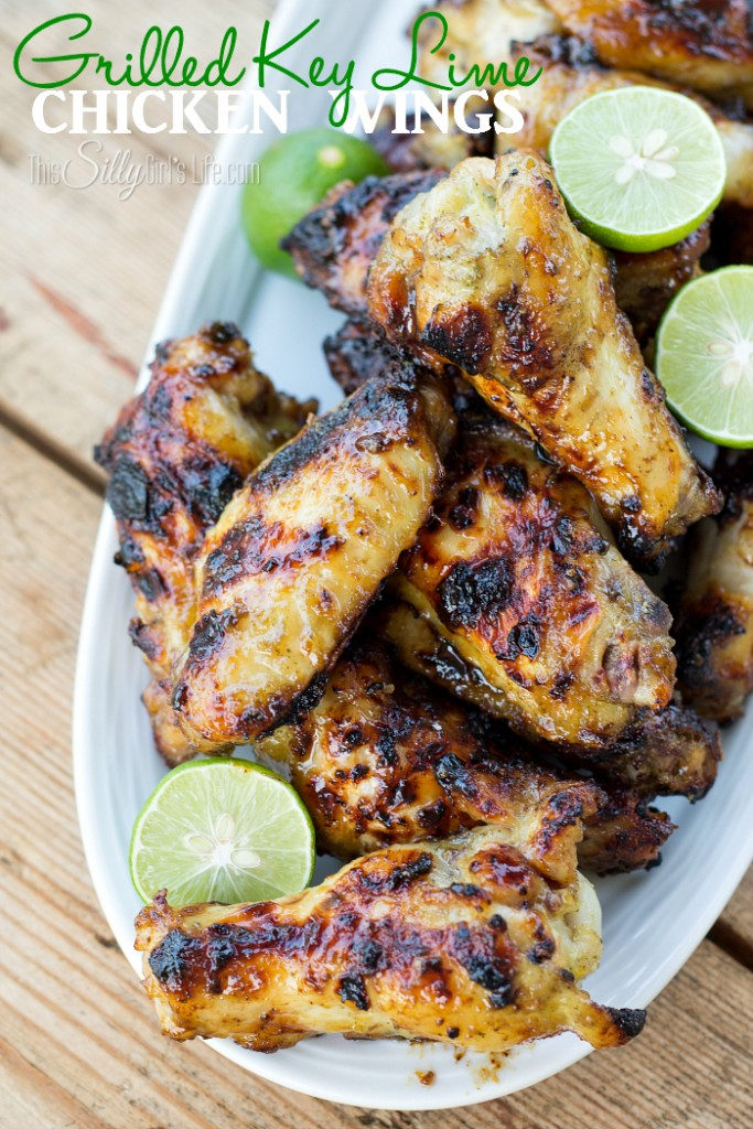 Grilled-Key-Lime-Chicken-Wings-from-ThisSillyGirlsLife-3
