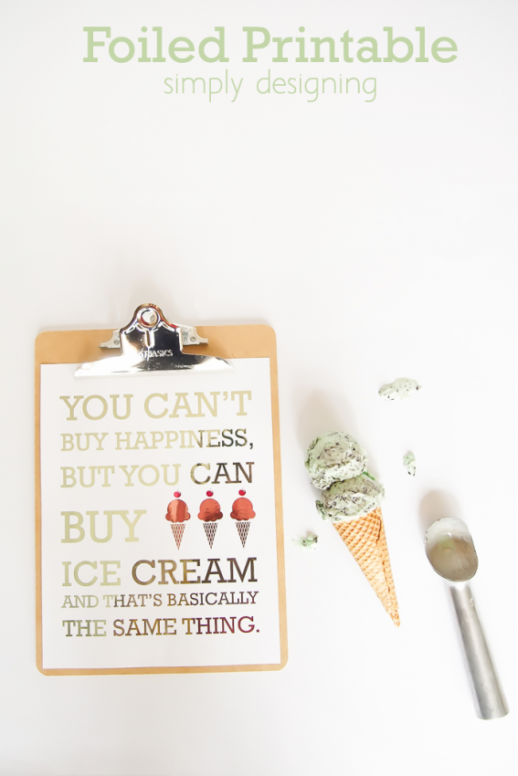 You-cant-buy-happiness-printable