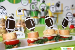 Football-Party-Ideas-by-Pixiebear-Party-Printbales-1