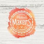 Michaels Makers Summit & Free Creativebug Classes