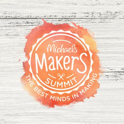 Michaels Makers Summit & Free Creativebug Classes