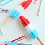 You're the BOMB Pop Treats