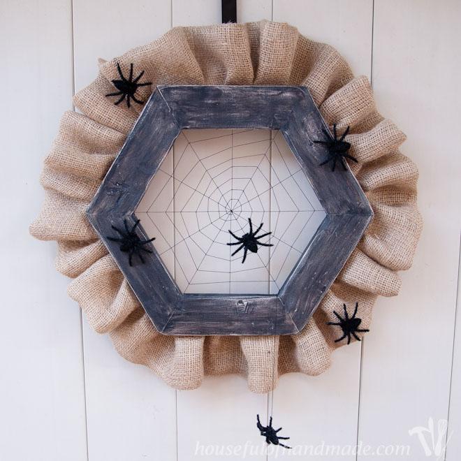 Halloween-Wreath-22