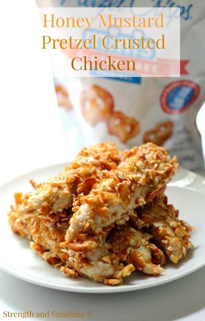 Honey-Mustard-Pretzel-Crusted-Chicken-PM1