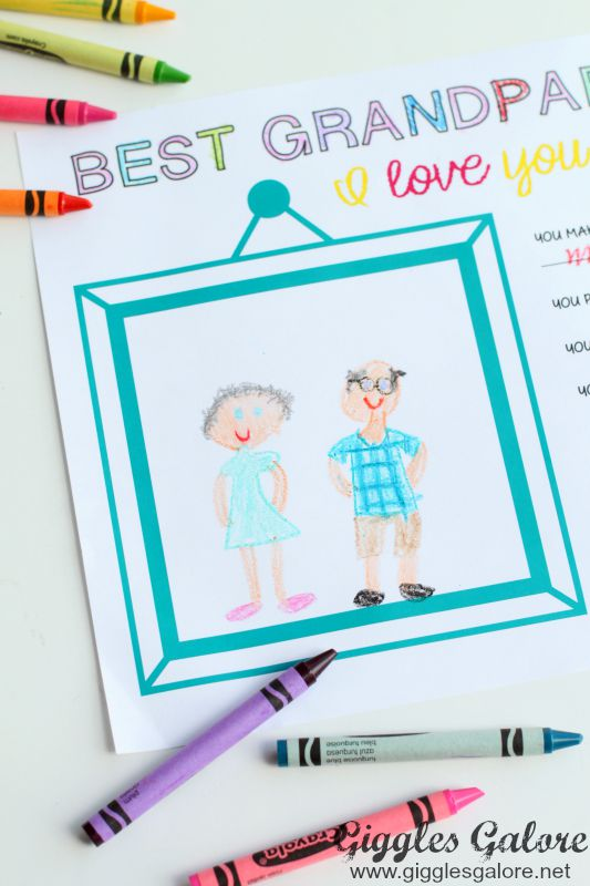 interview with grandparents Unit 4 : nothing stays the same interview: grandparents an hour with abuelo interview: grandparents (p 599) interview an elderly person about his or her relationship with a grandparent.