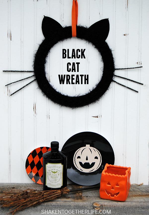 black-cat-wreath-halloween-wreath-hero