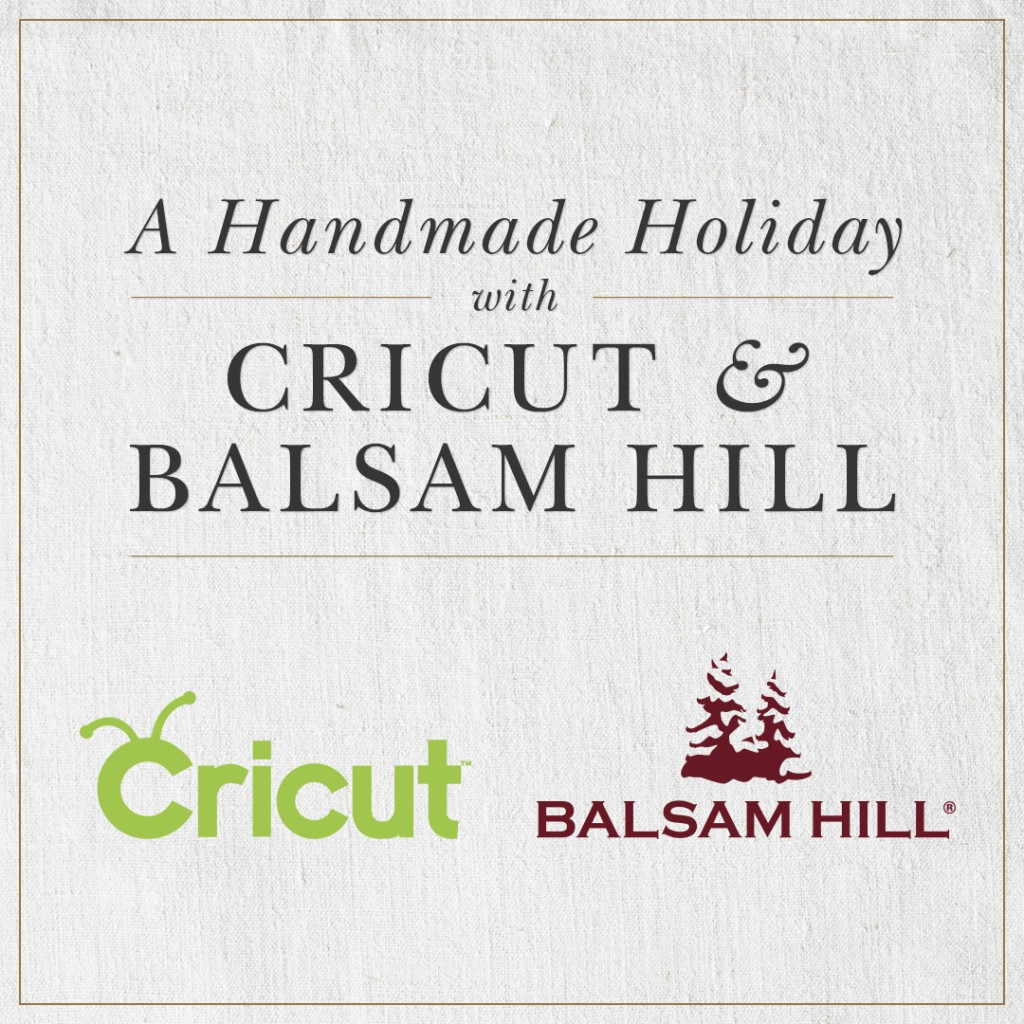 20151104 BH-Cricut Campaign Badge_1080x1080