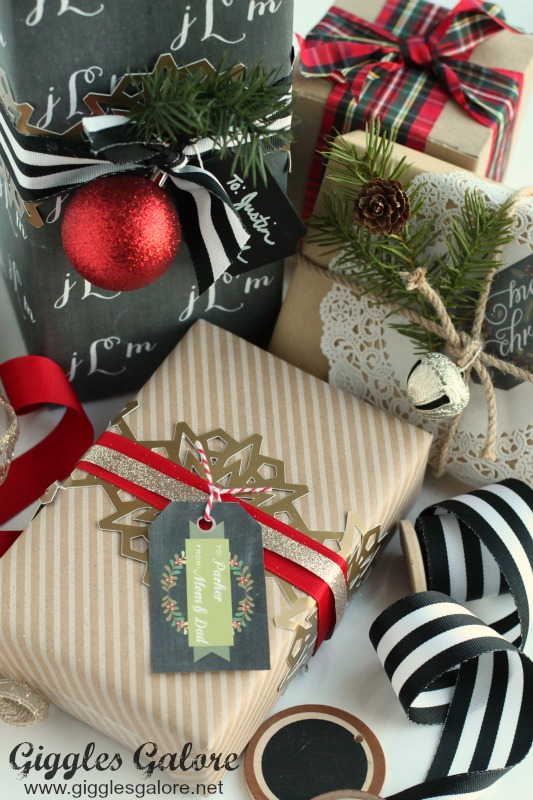Holiday Gift Wrapping Tips_GG