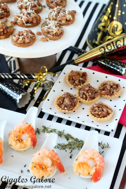 NYE Party Appetizers_GG