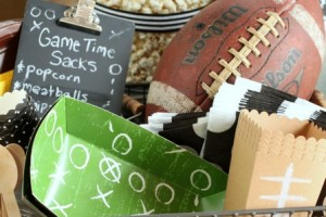 How to Host the Ultimate Super Bowl Party