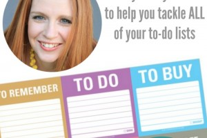 The 45 Best Organizational Tips and Products