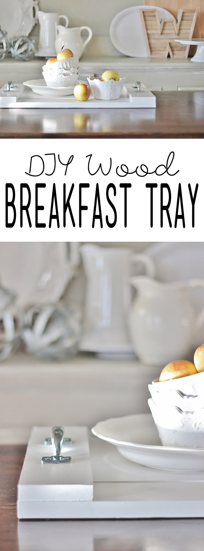 DIY-Breakfast-Tray-tower