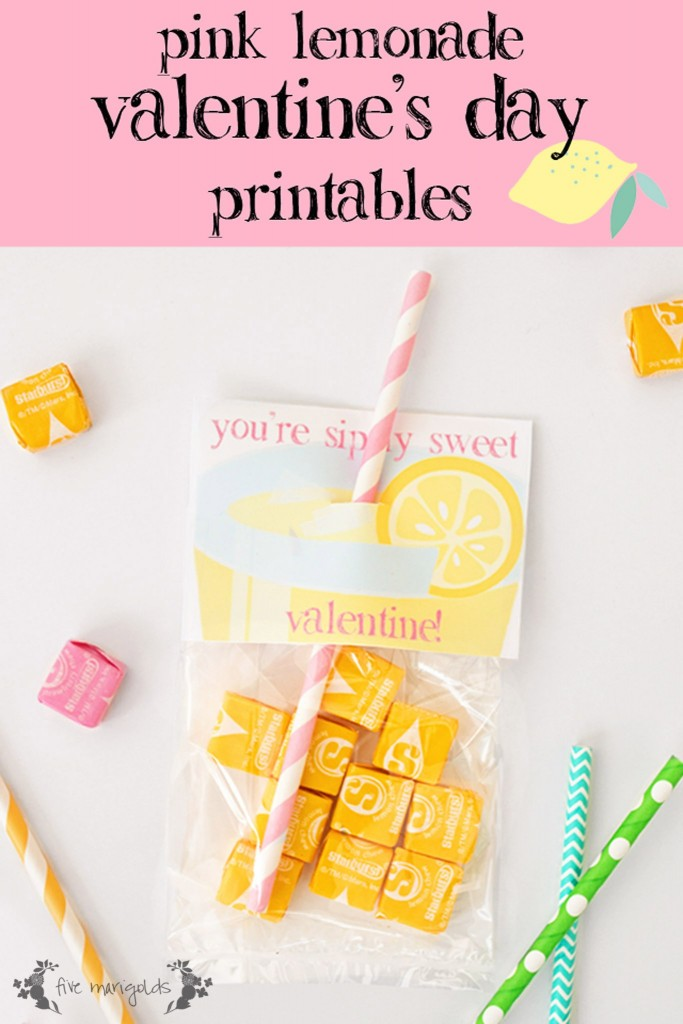 Simply-Sweet-Pink-Lemonade-Valentines-Day-Printable-Five-Marigolds1