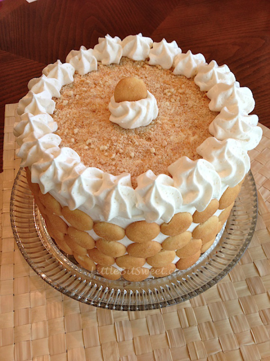 Turning A Cake Recipe Into A Cupcake Recipe