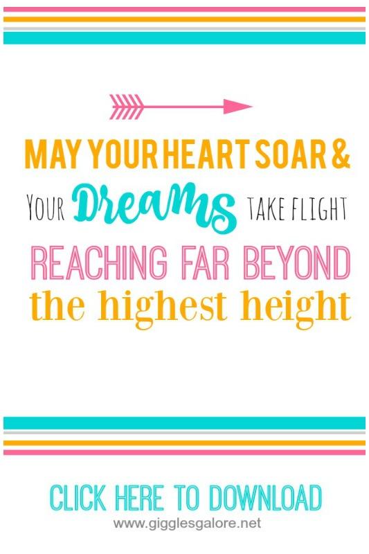 Dreams Take Flight Download