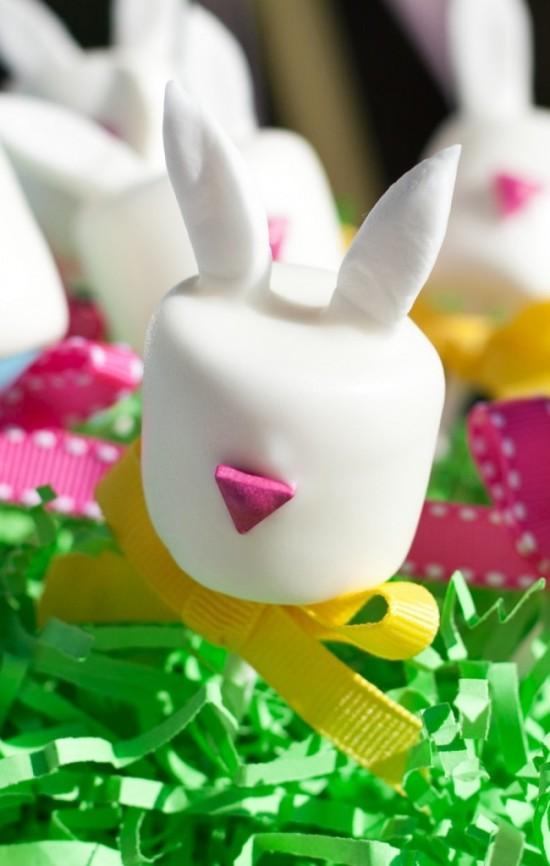 25 Easter Dessert Ideas