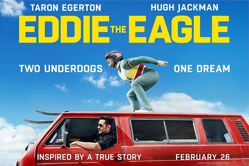 Eddie-the-Eagle-Movie-Poster (1) (1)