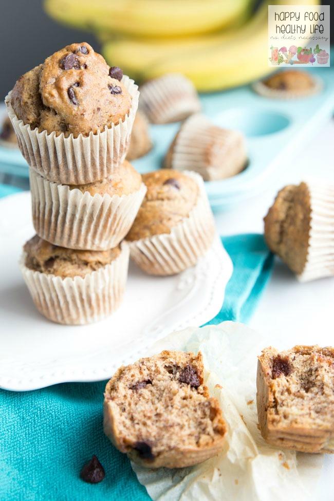 Banana-Bread-Dark-Chocolate-Muffins-10WM