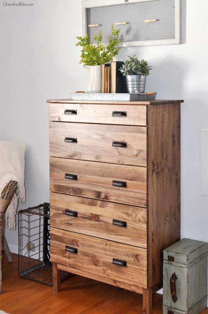 Ikea-Dresser-768x1156