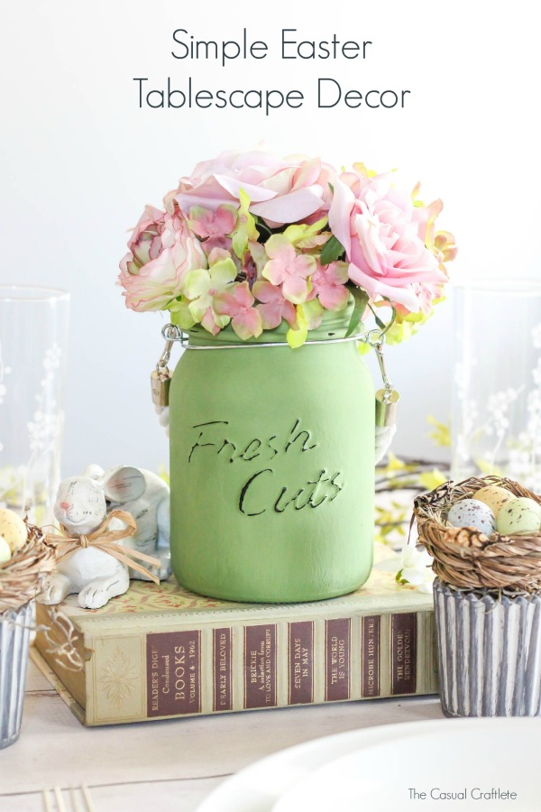 Simple-Easter-Tablescape-Decor