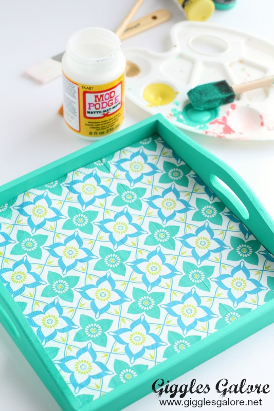 DIY Serving Tray_GG
