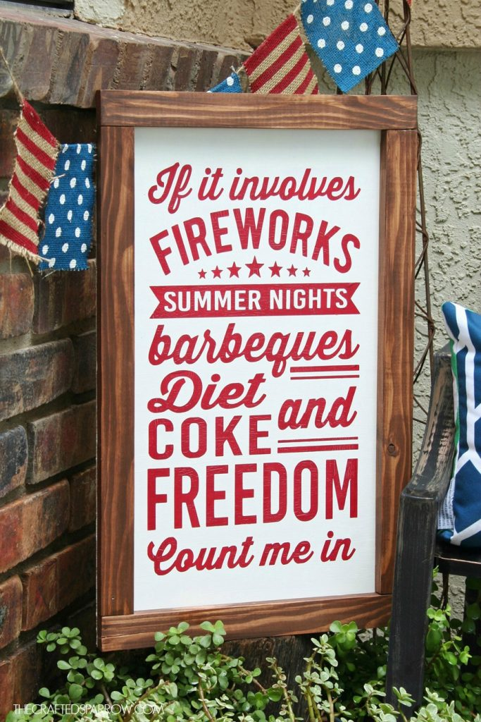 4th-of-July-Sign-5
