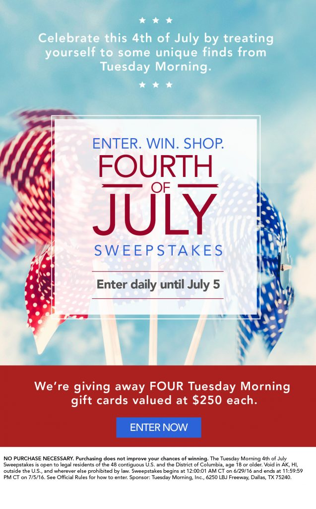 July4Sweeps_email_FINAL