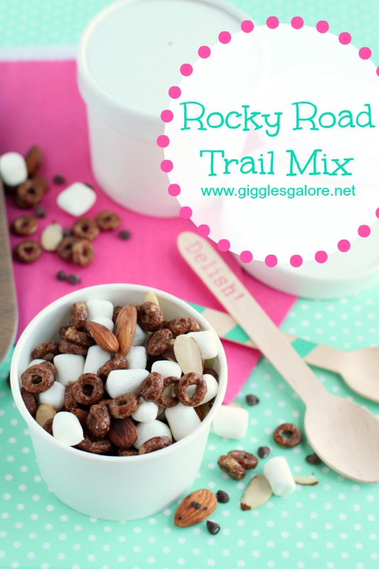 Rocky Road Trail Mix_Giggles Galore