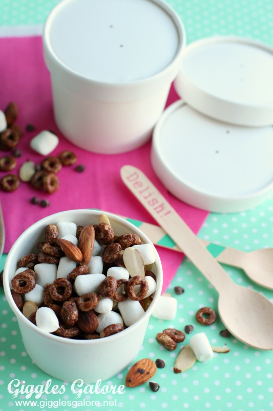 Rocky Road Trail Mix_Travel Cups