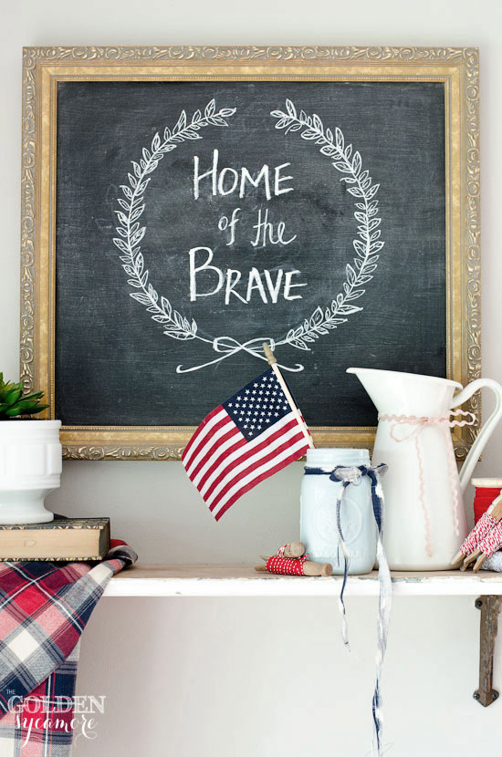 home-of-the-brave-chalkboard-art-for-independence-day-fourth-of-july1