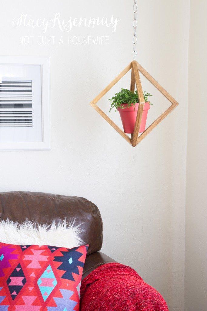 geometric-hanging-planter-683x1024