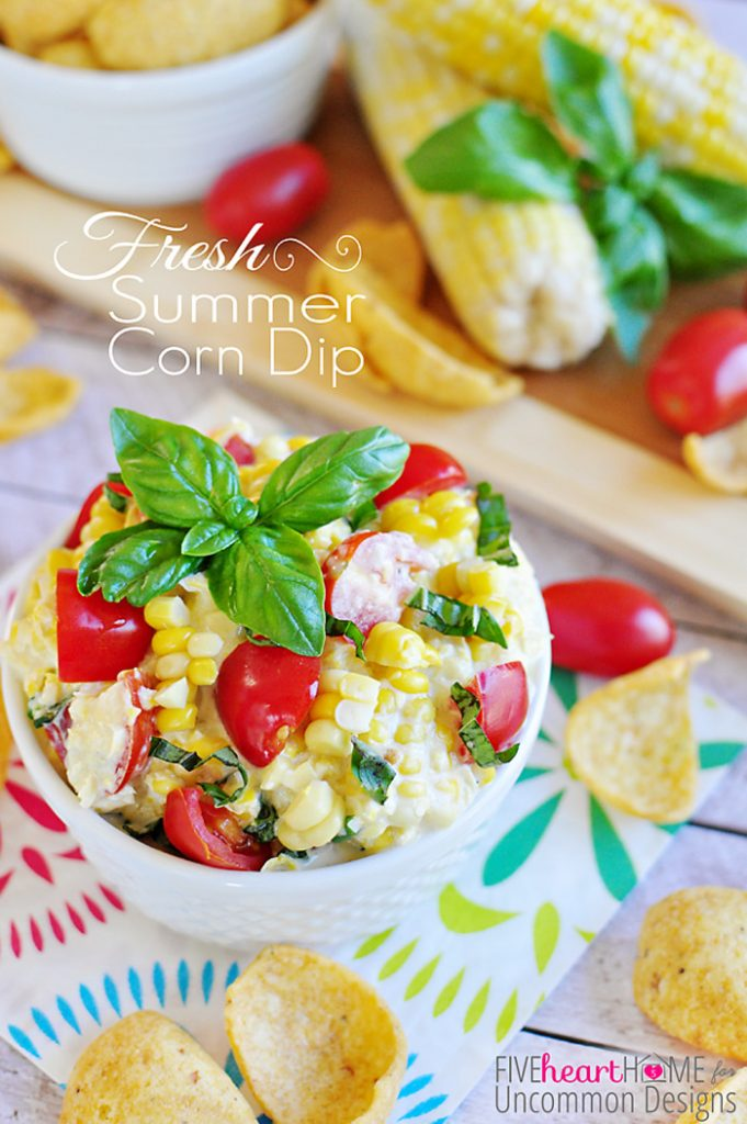Fresh-Summer-Corn-Dip-by-Five-Heart-Home-for-Uncommon-Designs_700pxTitle