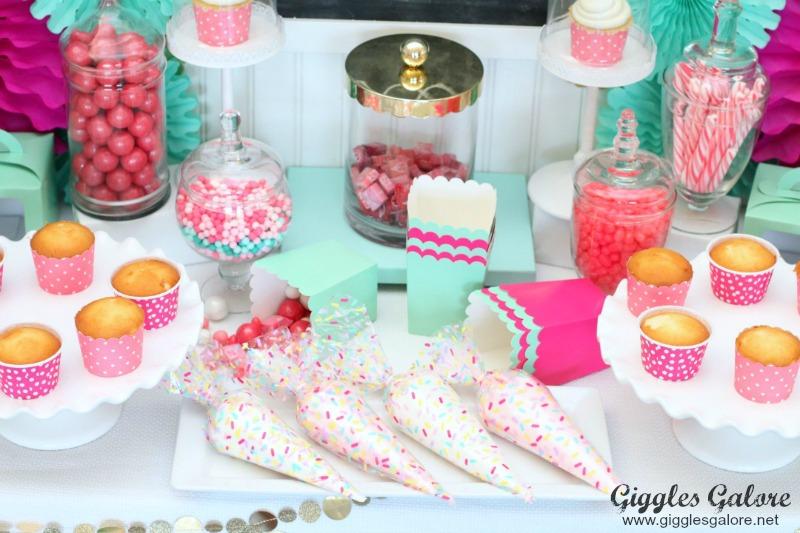 Cupcake Wars Dessert Table 2_GG