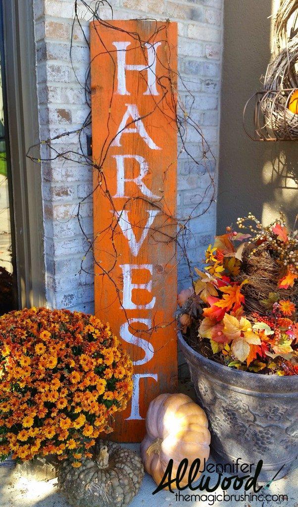 barnwood-harvest-sign-602x1024
