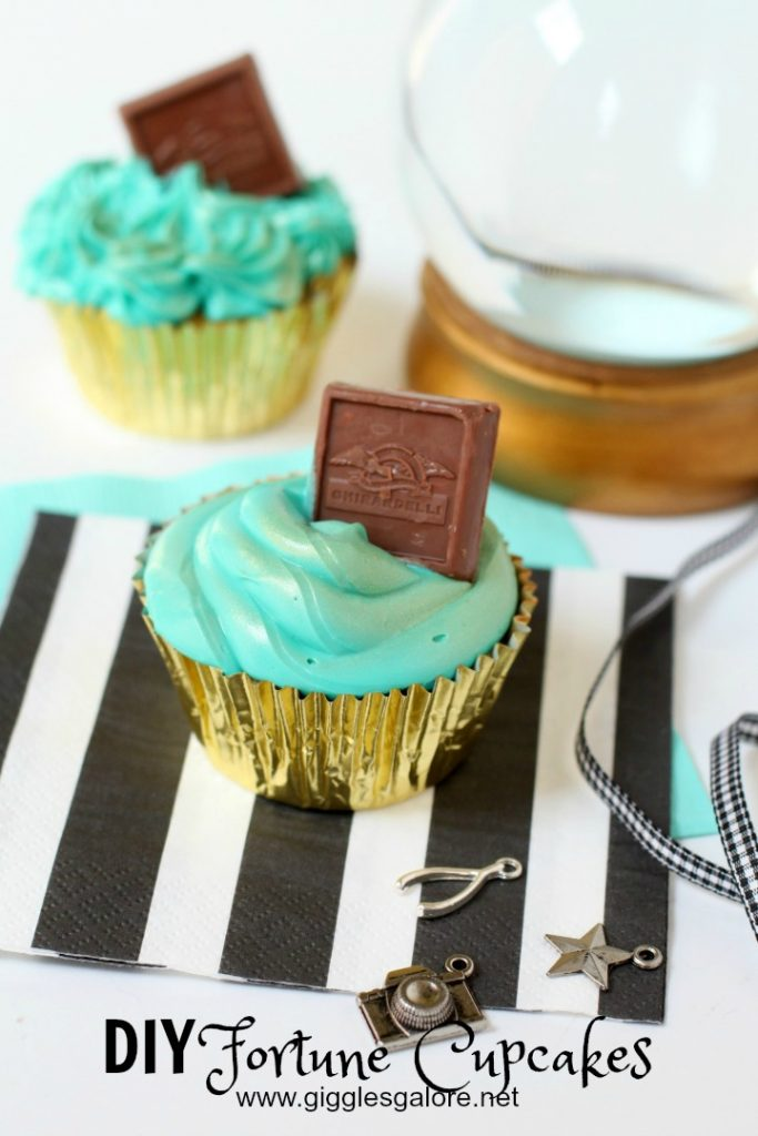 diy-fortune-cupcakes_giggles-galore