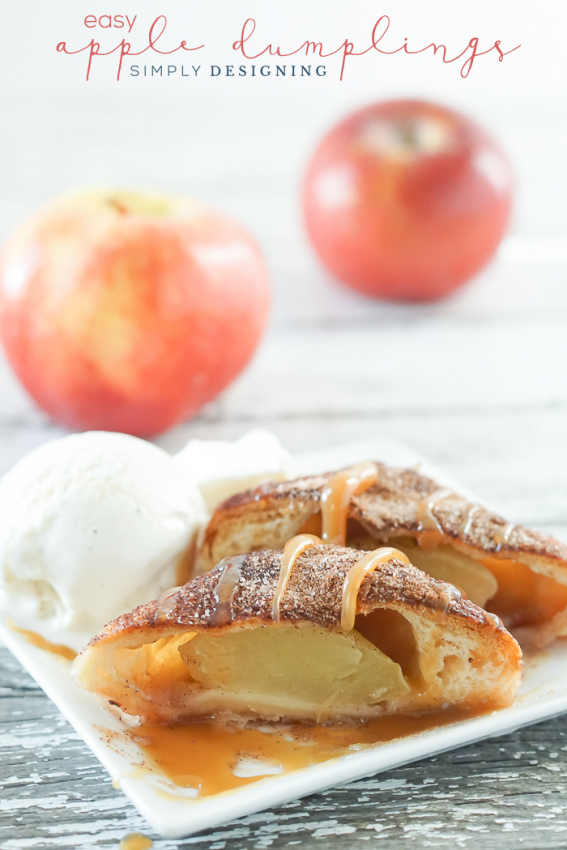 easy-caramel-apple-dumpling-recipe-this-is-such-an-easy-recipe-and-makes-amazing-dumplings